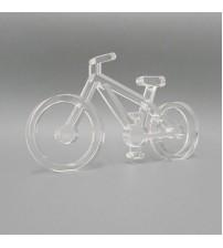 Bisiklet Dekoratif Obje