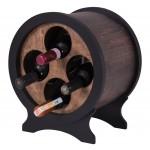 Mahzen Fıçı Şaraplık