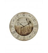 Özgürlük Heykeli Duvar Saati