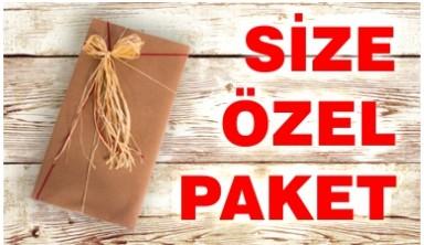 size-ozel-paket
